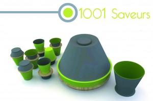 1001 saveurs-4