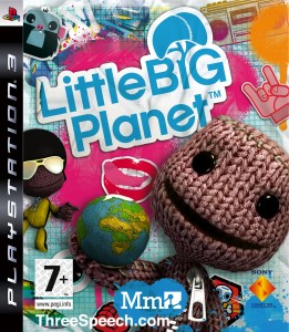 jaquette-little-big-planet