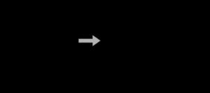 Wicked_Problem_Diagram